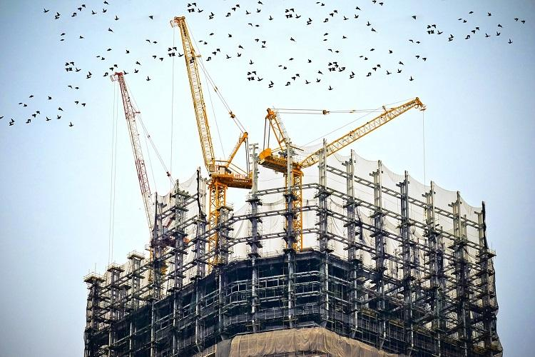 Now approval for building plans in Tamil Nadu can be sought online