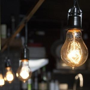Fluorescent filament bulbs to be banned in Kerala from November 2020