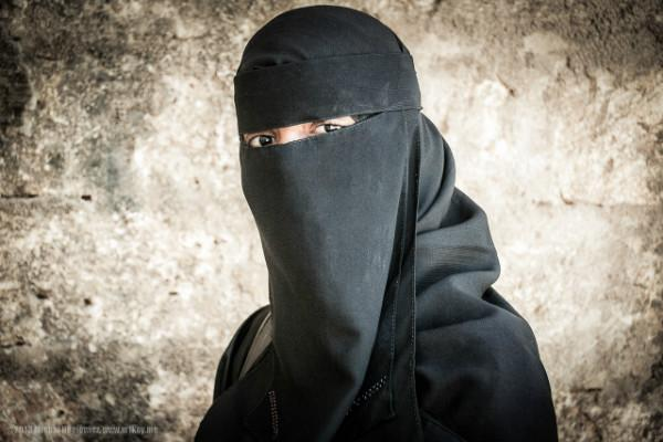 CBSE mulls lifting ban on burqas headgears in medical examination halls