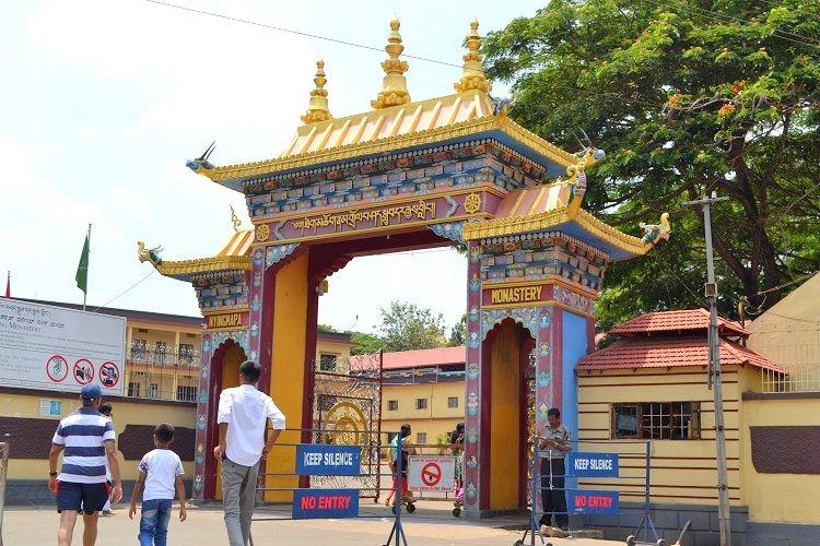 Many Tibetan refugees in Karnataka can vote in 2018 polls but they wont heres why
