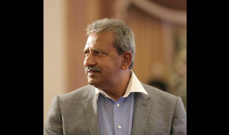 Karnatakas new Urban Development minister announces Rs 200 crore flyover in Bengaluru