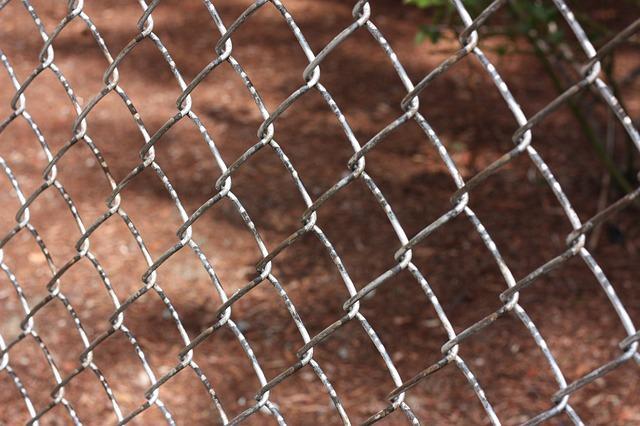 Muzaffarnagar district magistrate asks police to set up majnu cages to shame harassers