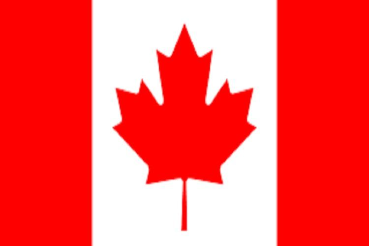 Canada freest country in the world India at 79th rank