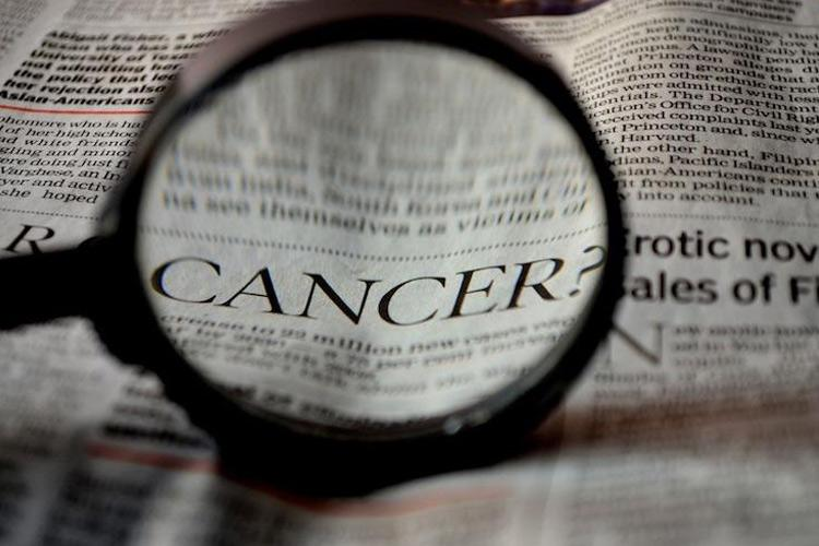 Sure cancer mutates but it has other ways to resist treatment