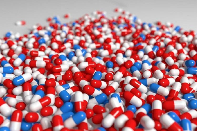 The Indian government is not doing enough to tackle the sale of unapproved antibiotics