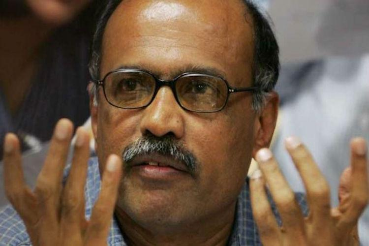 Budget airlines pioneer Captain Gopinath to start new venture
