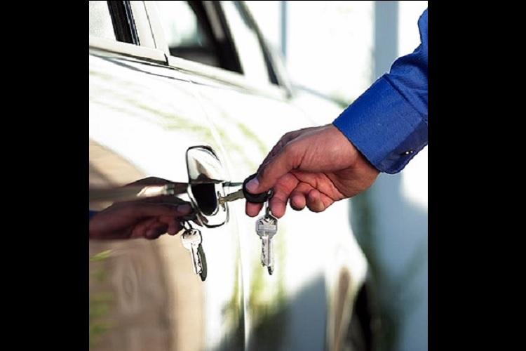If you leave your kids locked up in a vehicle be prepared to face penalty in Kerala