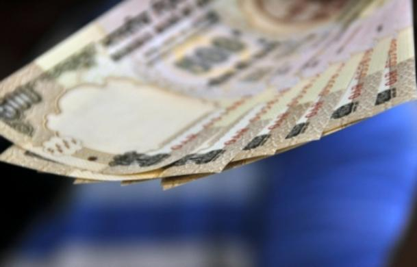 Over Rs 100 crore seized by TN Election Commission so far