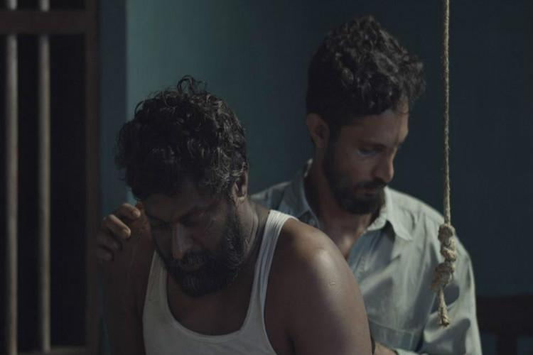 This powerful Malayalam short film shows the aftermath of senseless political attacks