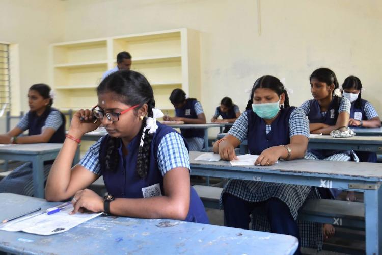 Coronavirus | Cannot permit ICSE exams to be conducted, Maharashtra govt. tells HC