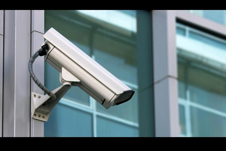 6 Ktaka prisons get CCTVs for the first time will be monitored from Bengaluru