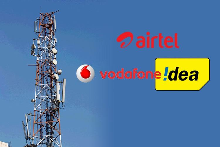 Vodafone Idea moves telecom tribunal against TRAI's order on RedX premium offer