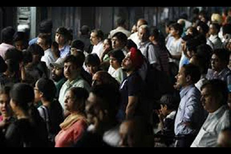 India has over 33000 atheists Kerala third on the list Census
