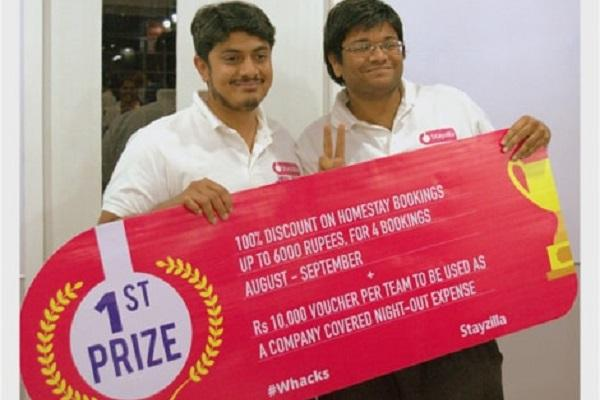 No bail yet for Stayzilla CEO Madras HC suggests mediation with Jig Saw