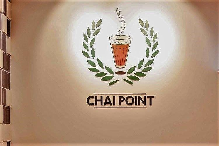 Chai Point raises 20 million in Series C funding round led by Paragon Partners