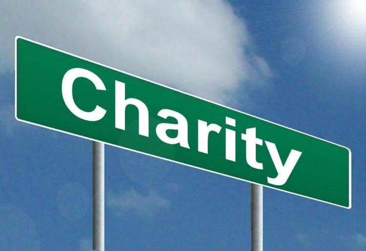 Octogenarian UK man of Indian origin walks 3000km to raise funds for blindness awareness