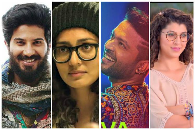 Marathi remake of Dulquers Charlie out Does it capture the magic of the original