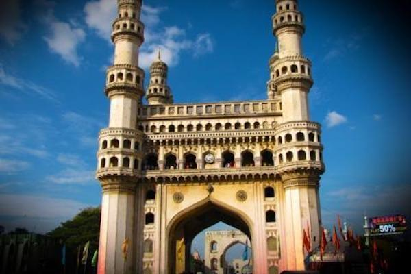 Hyderabad Pune most preferred cities for tech talent seeking to migrate Report