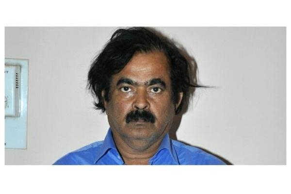 Shivakumaraiahs leak plan also included CET Papers