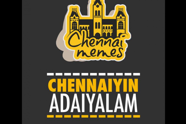 FB restricts posts on Chennai Memes page admins wonder if its because of political posts