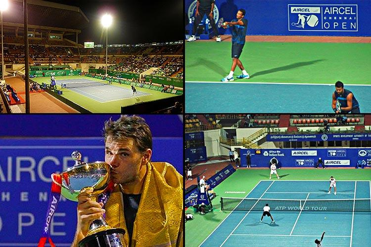 End of an era Why Chennai Open is moving to Pune and why it has come as no surprise