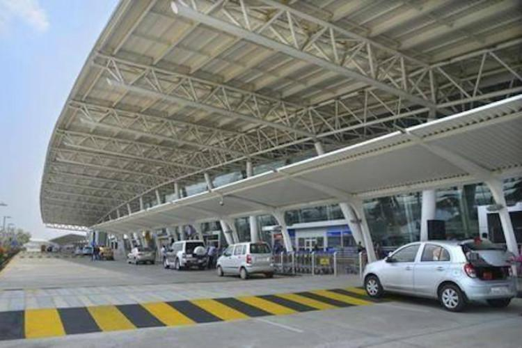 Chennai airport to be revamped, new terminal to come up at cost of Rs 2,467 cr | The News Minute