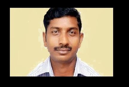 CPI M workers murder 6 RSS men absconding