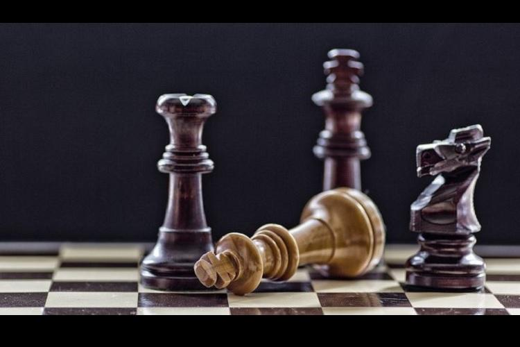 The inspiring story of how a Kerala village used chess to defeat alcohol addiction