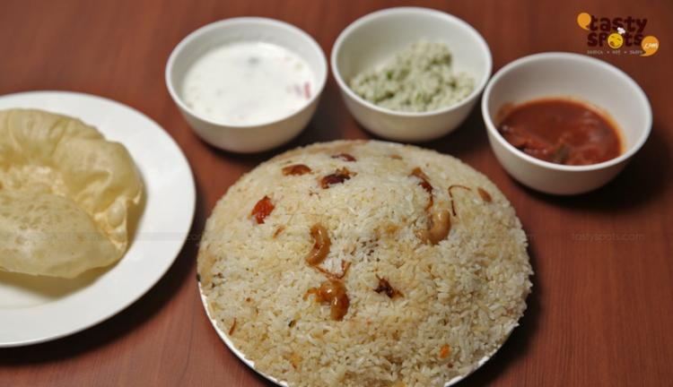 For foodies only Why a Kerala start-up which lists restaurants is a fresh break from Zomato