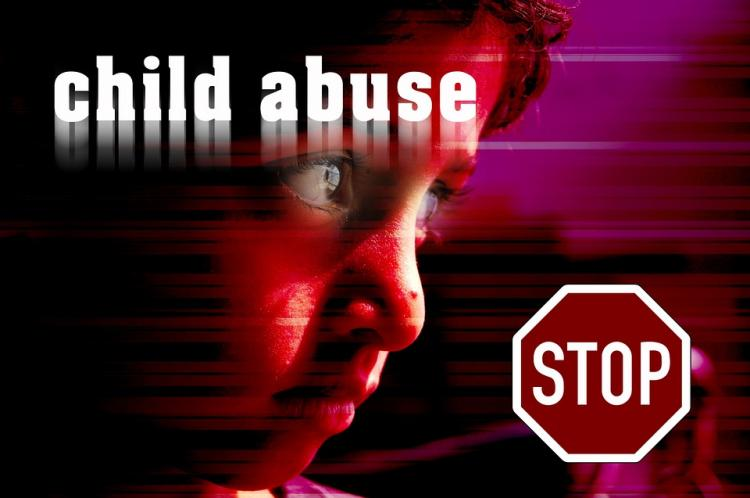 Child sexual abuse cases on a rise in Chennai claim child activists