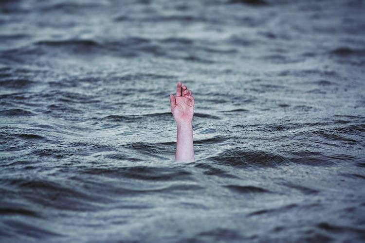 4-year-old Saudi boy drowns in Kumarakom resort pool in Kerala