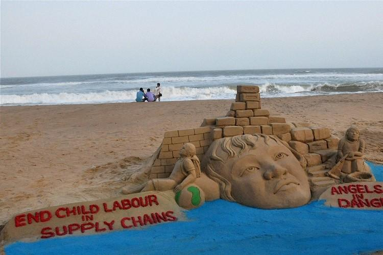 Opinion Why TN needs to move beyond welfare-based approach to tackle child labour