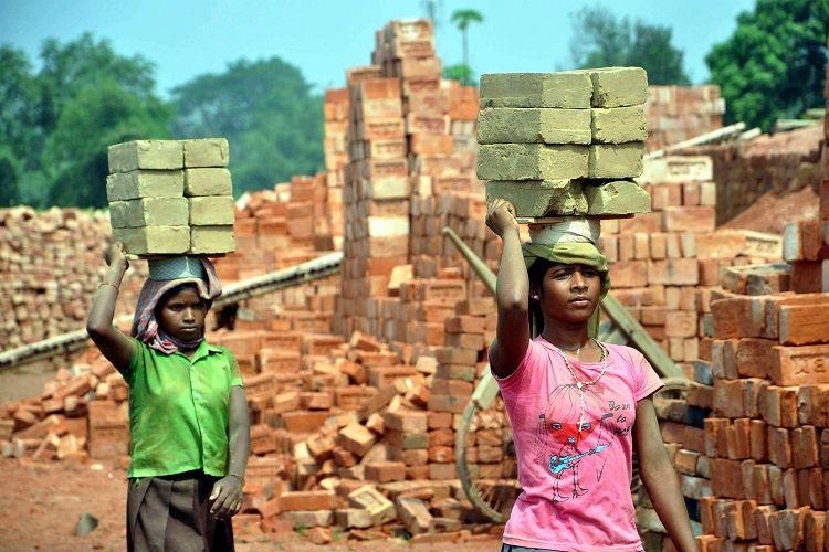 3 years after amended Child Labour Act why rescue of adolescents remains problematic