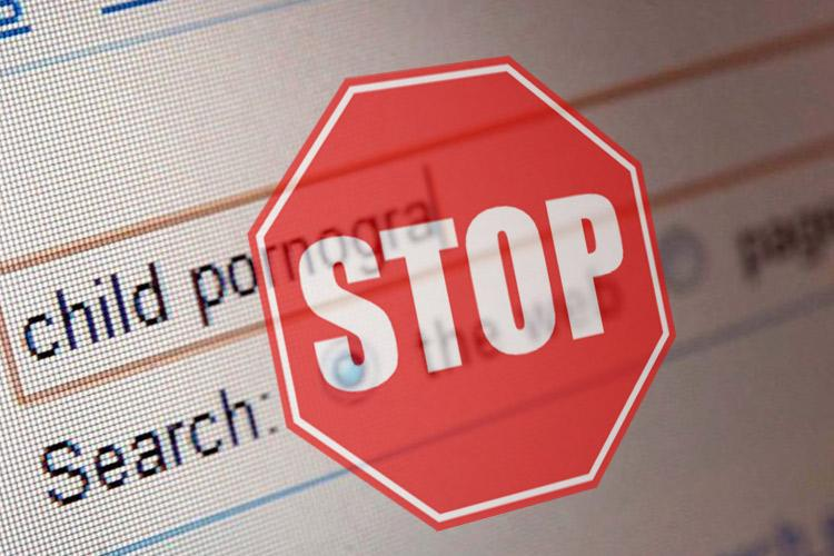 Centre launches portal to report online child sexual abuse content