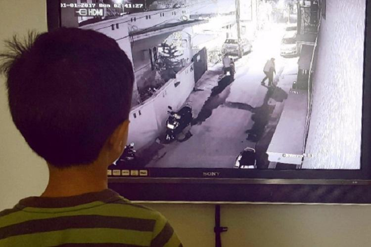 Dont change the channel Why you should talk to your child about Bengaluru molestation