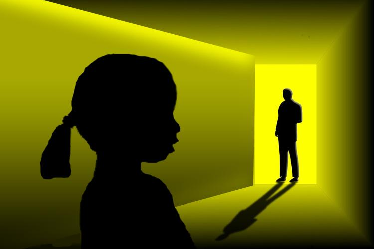 Chennai cops son arrested for sexually abusing 12-year-old girl
