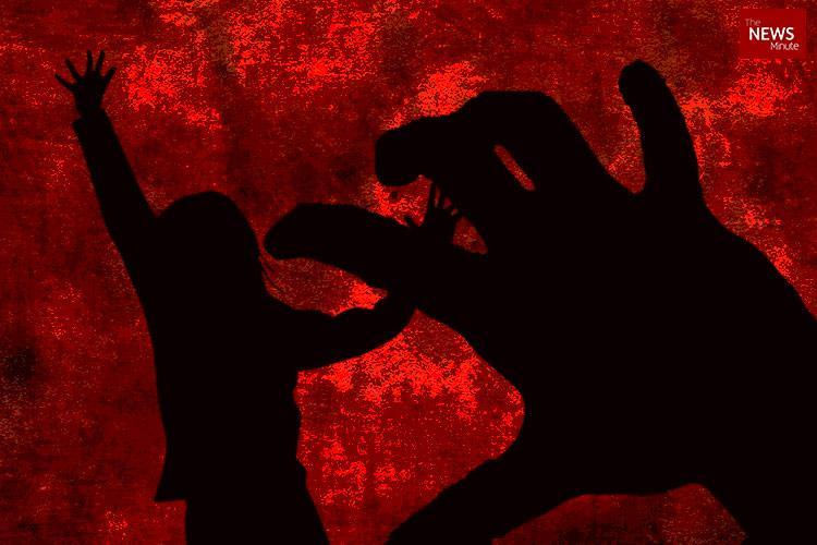 Man accused of raping murdering 17-yr-old girl in Ktaka escapes from police custody