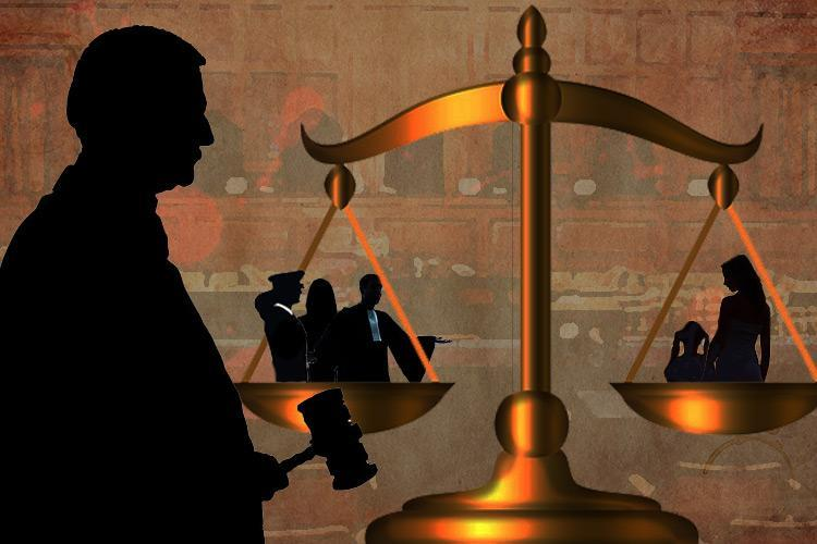 Coimbatore wife missing incident turns into a POCSO case What the courts say