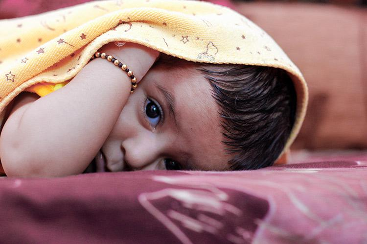 The missing girls of south India Why drastic drop in sex ratio at birth is unsurprising