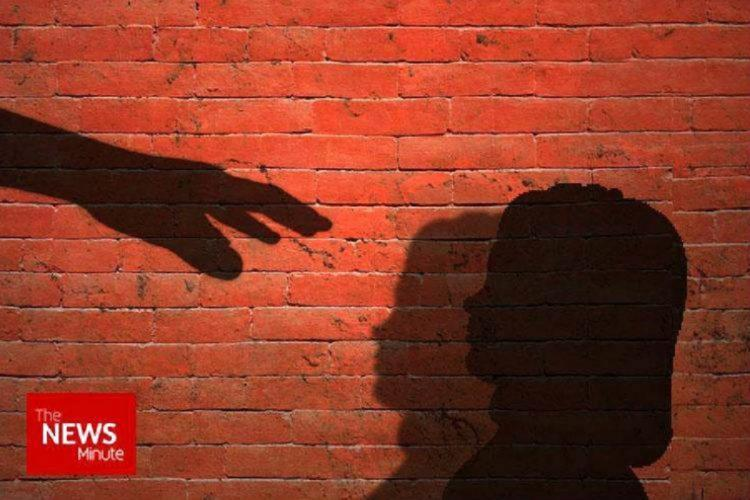 7-year-old girl from Pudukkottai district in Tamil Nadu sexually assaulted and murdered