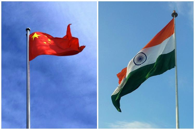 Will the call to boycott China impact funding for Indian startups