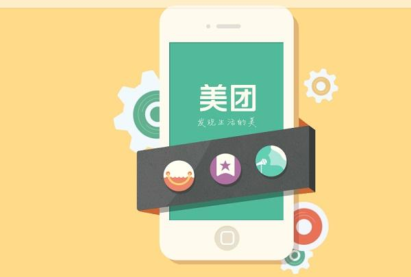 Chinese startup hits valuation of 30 bn becomes worlds fourth most valued startup