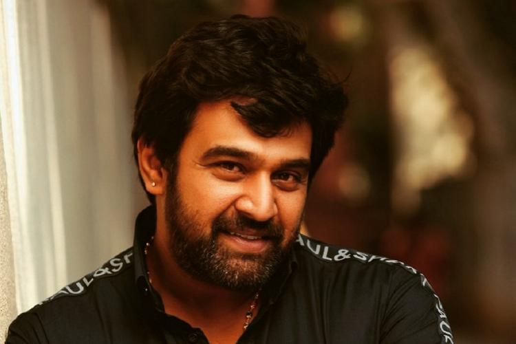 Chiranjeevi Sarja brought to hospital in unresponsive state died in less than two hours
