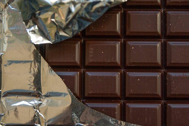 Watch From slavery to child labour a dark history of chocolate