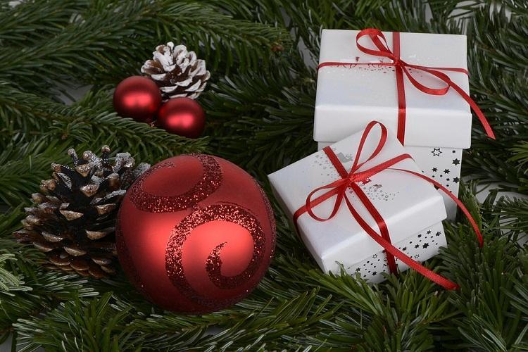 The festive psychology behind Christmas TV advertising