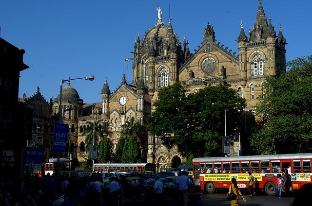 Mumbai hotel raids HC says police had laudable intention but innocent people cannot be harassed