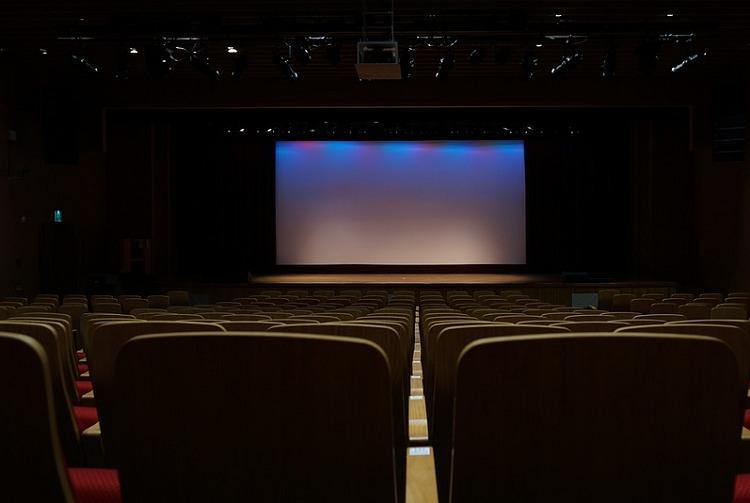 One day or more Inox and PVR cinemas shut shop in Chennai to protest local body taxes