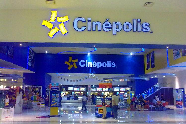 Kochi Cinepolis ordered to shut down by district collector over fire safety clearance