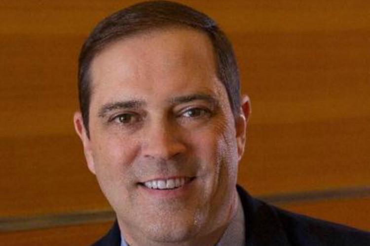 Top tech firms must ensure digital access for all Cisco CEO