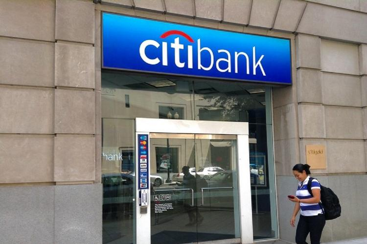 RBI imposes Rs 4 crore fine on Citibank